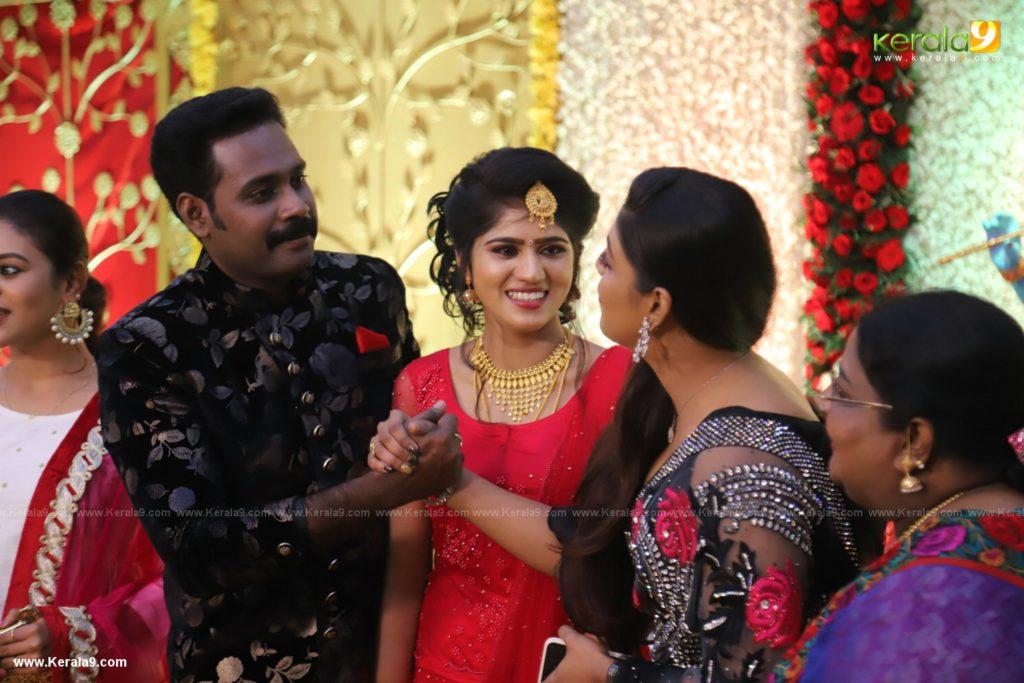 senthil krishna rajamani wedding reception photos 076