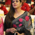 senthil krishna rajamani wedding reception photos 080