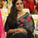 senthil krishna rajamani wedding reception photos 081