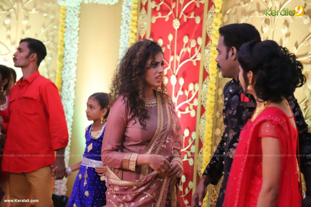 senthil krishna rajamani wedding reception photos 082