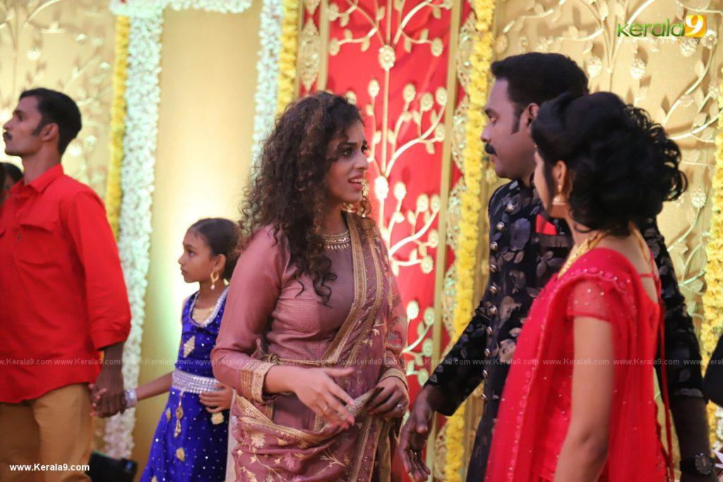 senthil krishna rajamani wedding reception photos 083