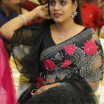 senthil krishna rajamani wedding reception photos 087