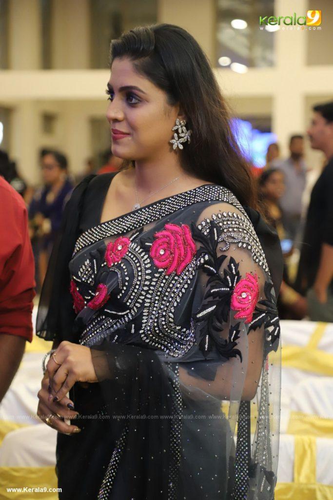 senthil krishna rajamani wedding reception photos 088