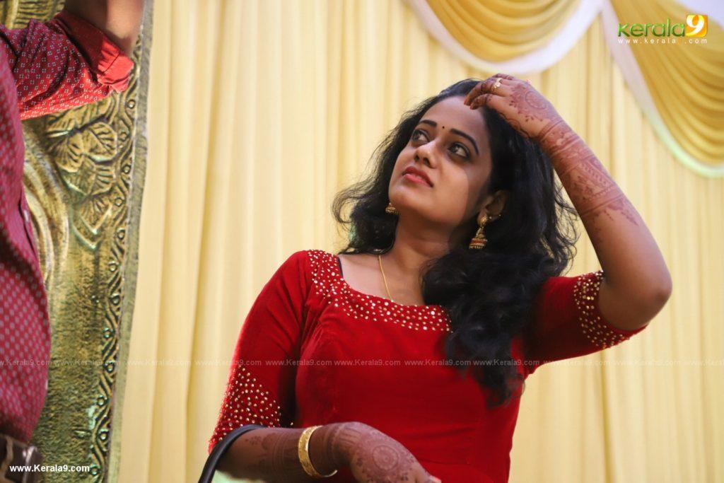 senthil krishna rajamani wedding reception photos 089