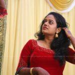 senthil krishna rajamani wedding reception photos 091