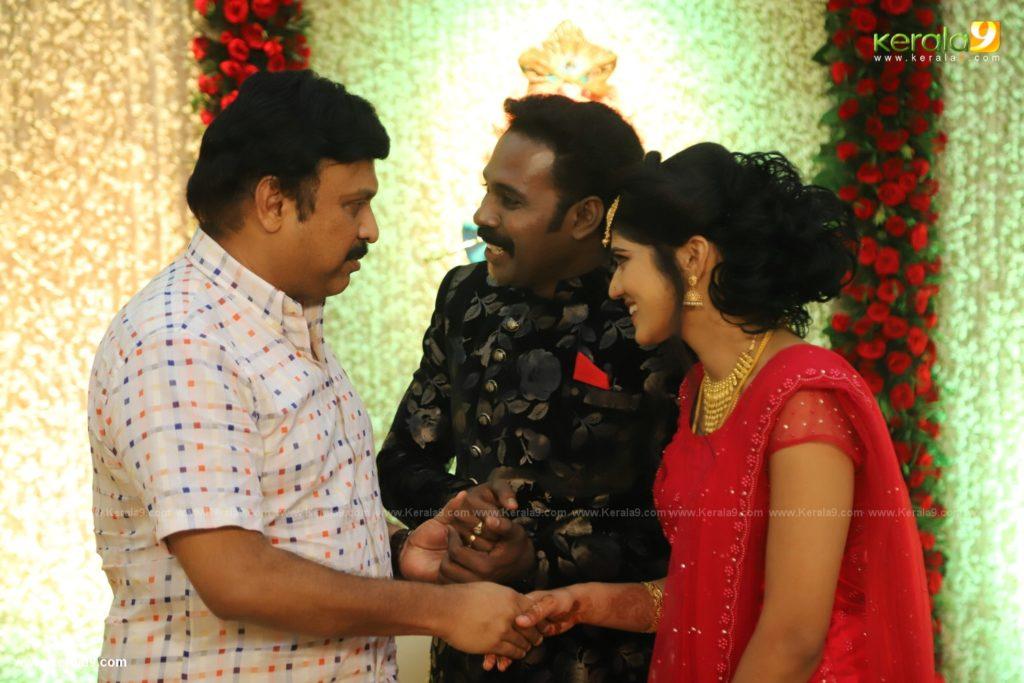 senthil krishna rajamani wedding reception photos 093