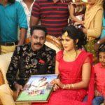 senthil krishna wedding reception photos 005