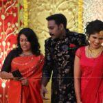 senthil krishna wedding reception photos 008