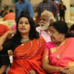 senthil krishna wedding reception photos 009