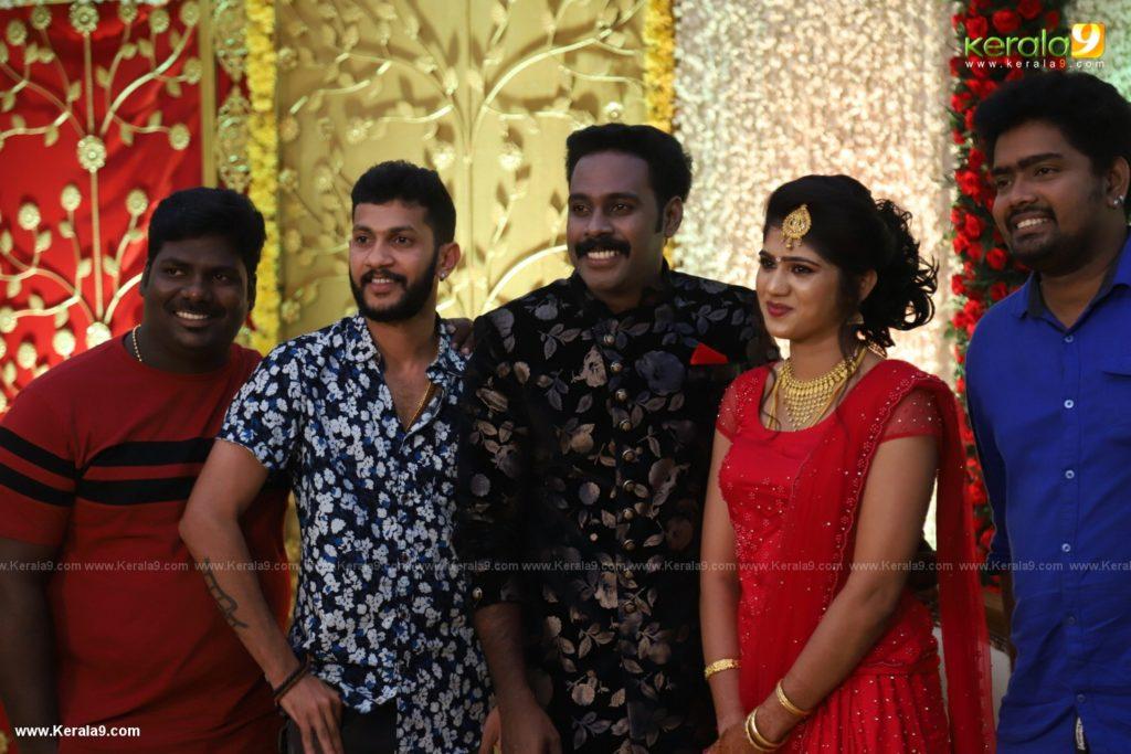 senthil krishna wedding reception photos 011