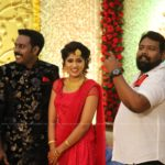 senthil krishna wedding reception photos 020