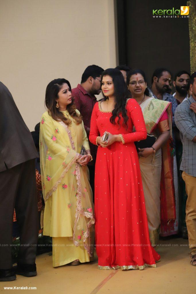 senthil krishna wedding reception photos 021