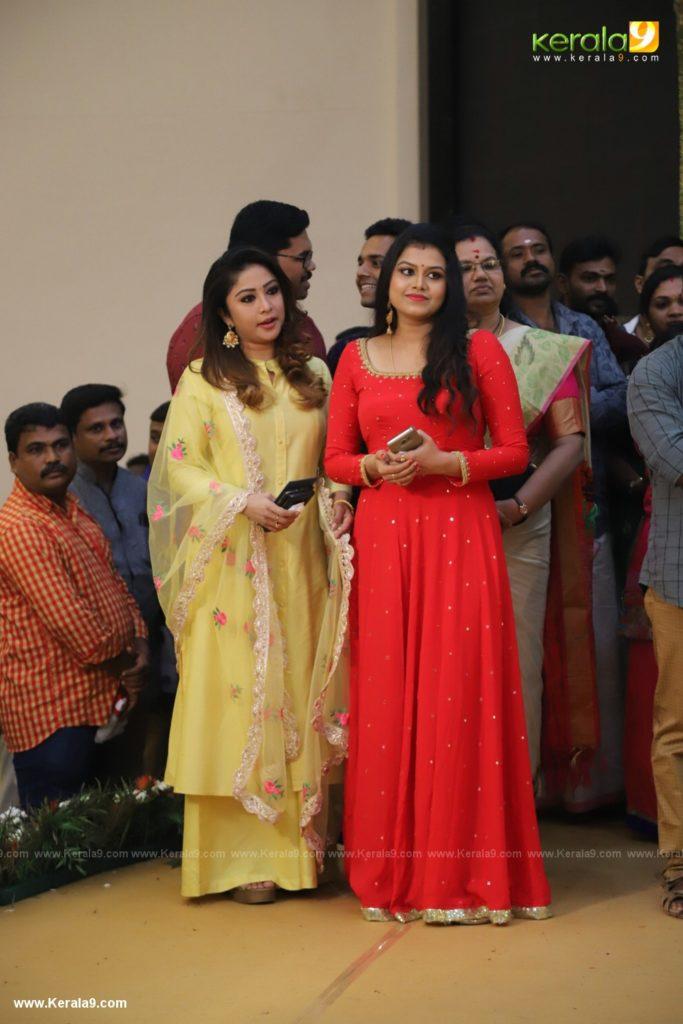 senthil krishna wedding reception photos 022