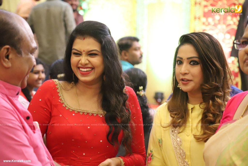 senthil krishna wedding reception photos 023