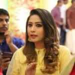 senthil krishna wedding reception photos 024