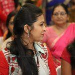 senthil krishna wedding reception photos 025