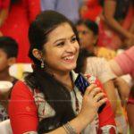 senthil krishna wedding reception photos 027