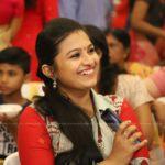 senthil krishna wedding reception photos 028