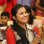 senthil krishna wedding reception photos 029