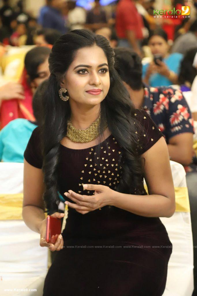 senthil krishna wedding reception photos 031