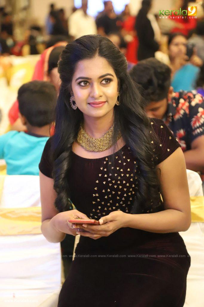 senthil krishna wedding reception photos 032
