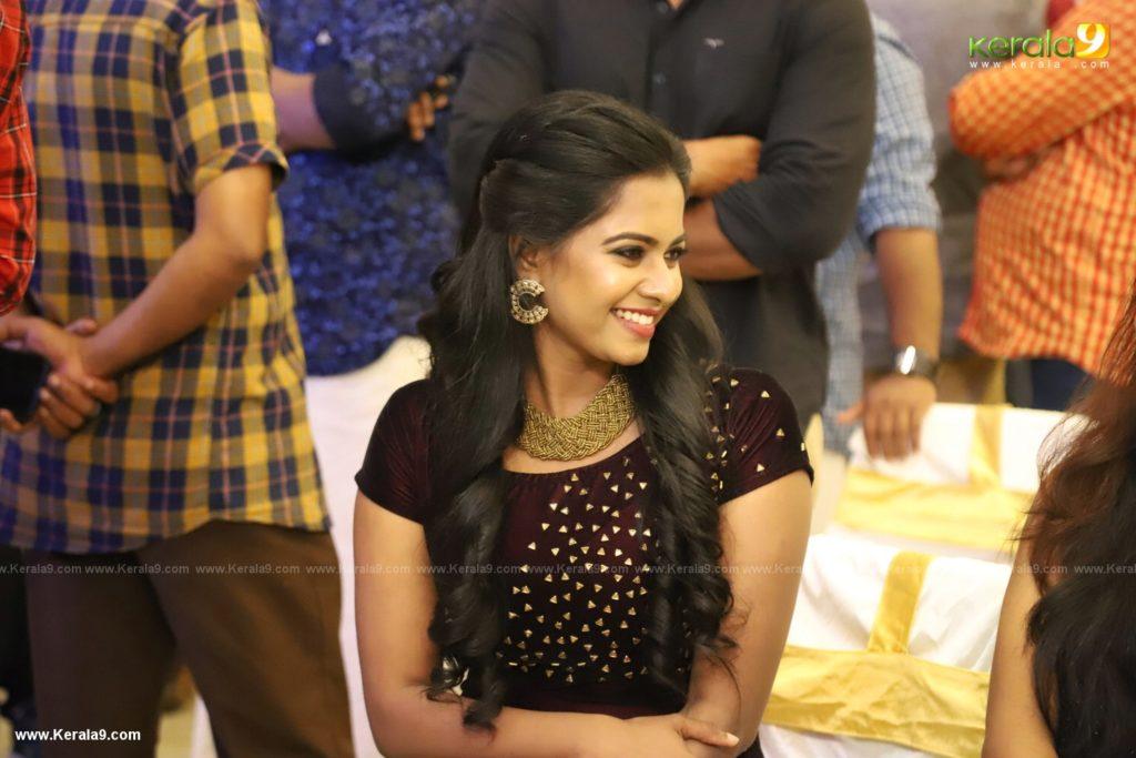 senthil krishna wedding reception photos 054