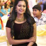 senthil krishna wedding reception photos 056