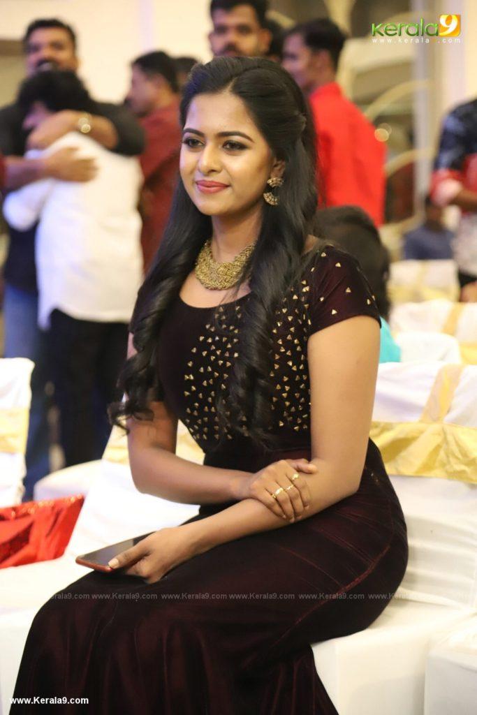 senthil krishna wedding reception photos 057