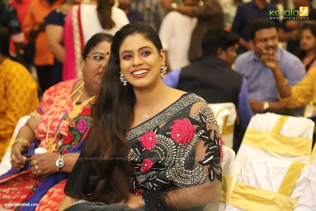 senthil krishna wedding reception photos 058
