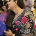 senthil krishna wedding reception photos 059