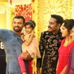 senthil krishna wedding reception photos 060