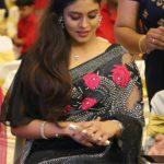 senthil krishna wedding reception photos 062