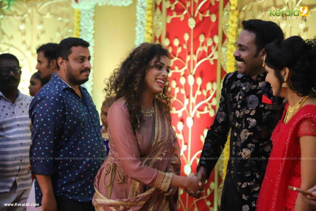 senthil krishna wedding reception photos 064