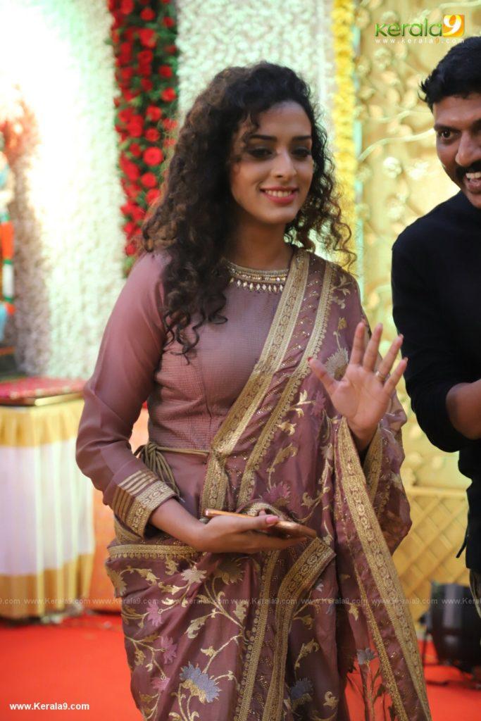 senthil krishna wedding reception photos 065