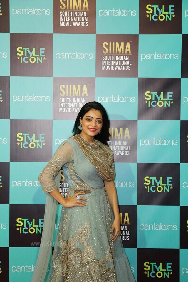 siima awards 2019 photos 011