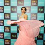 siima awards 2019 photos 015