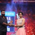 siima awards 2019 photos 017