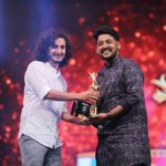 siima awards 2019 photos 022