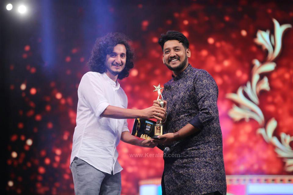 siima awards 2019 photos 022