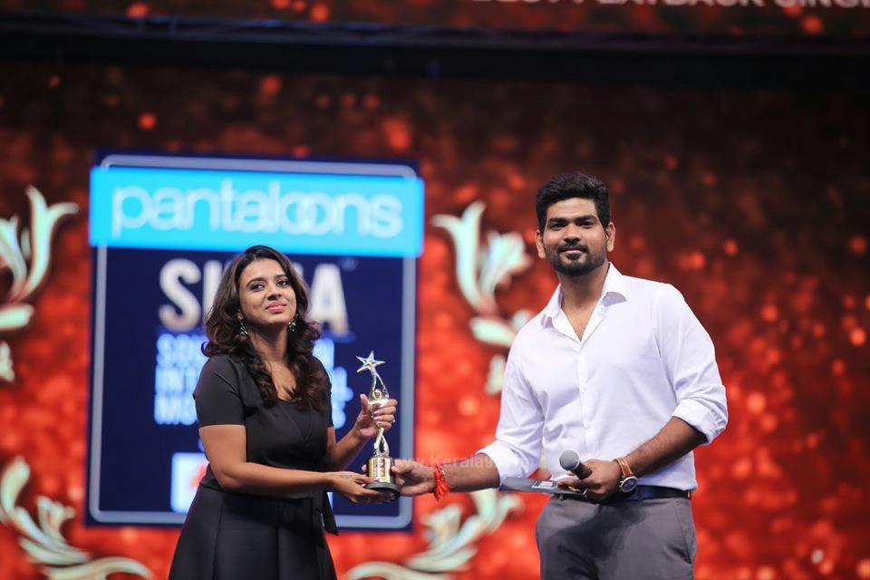 siima awards 2019 photos 032