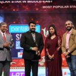 siima awards 2019 photos 040