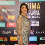 siima awards 2019 photos 045