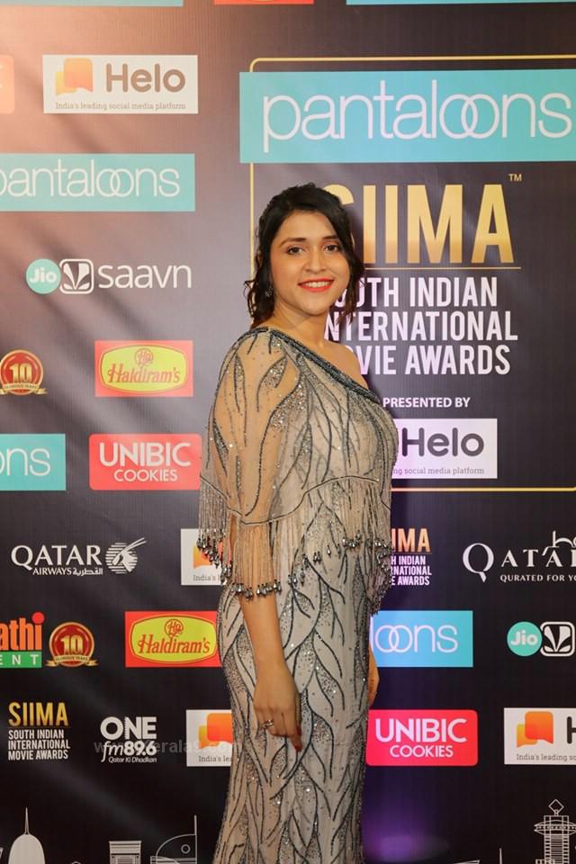 siima awards 2019 photos 045