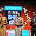 siima awards 2019 photos 053