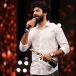 siima awards 2019 photos 056