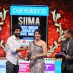 siima awards 2019 photos 057