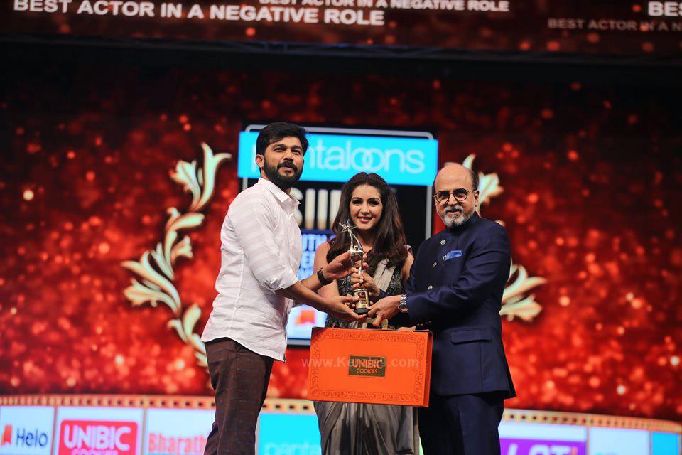 siima awards 2019 photos 062
