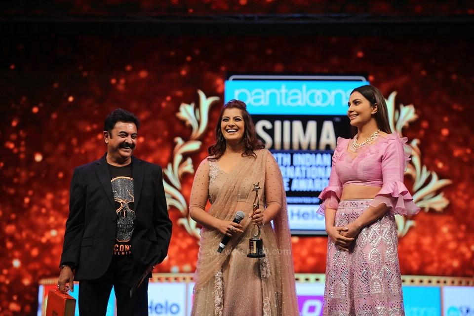 siima awards 2019 photos 072