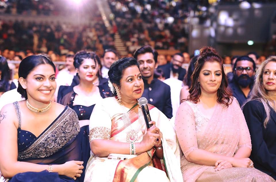 siima awards 2019 photos 082