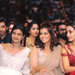 siima awards 2019 photos 085